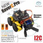 RoverC-Pro